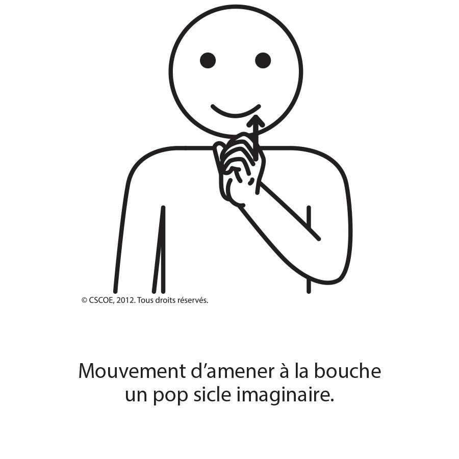 Pop sicle_NB