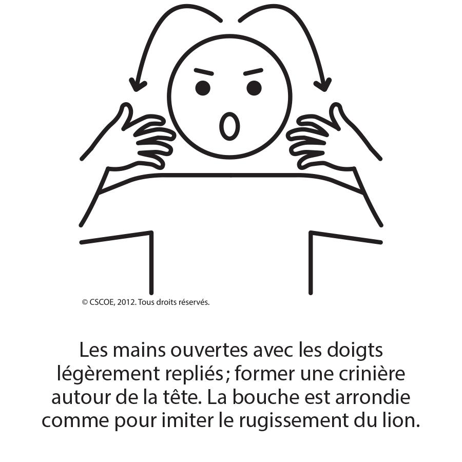 Lion_txt_NB