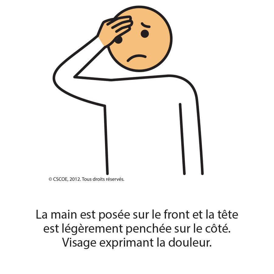 Migraine_txt