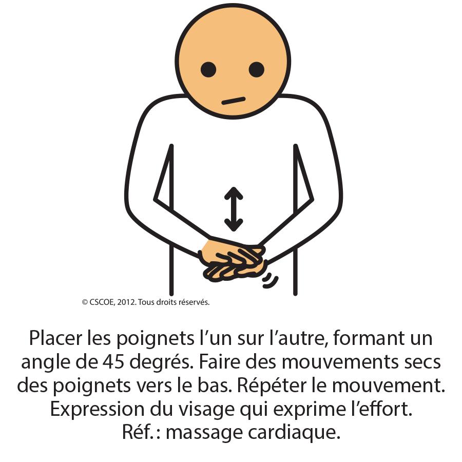 Réanimation cardiaque_txt