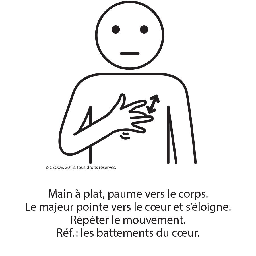 Coeur_txt_NB