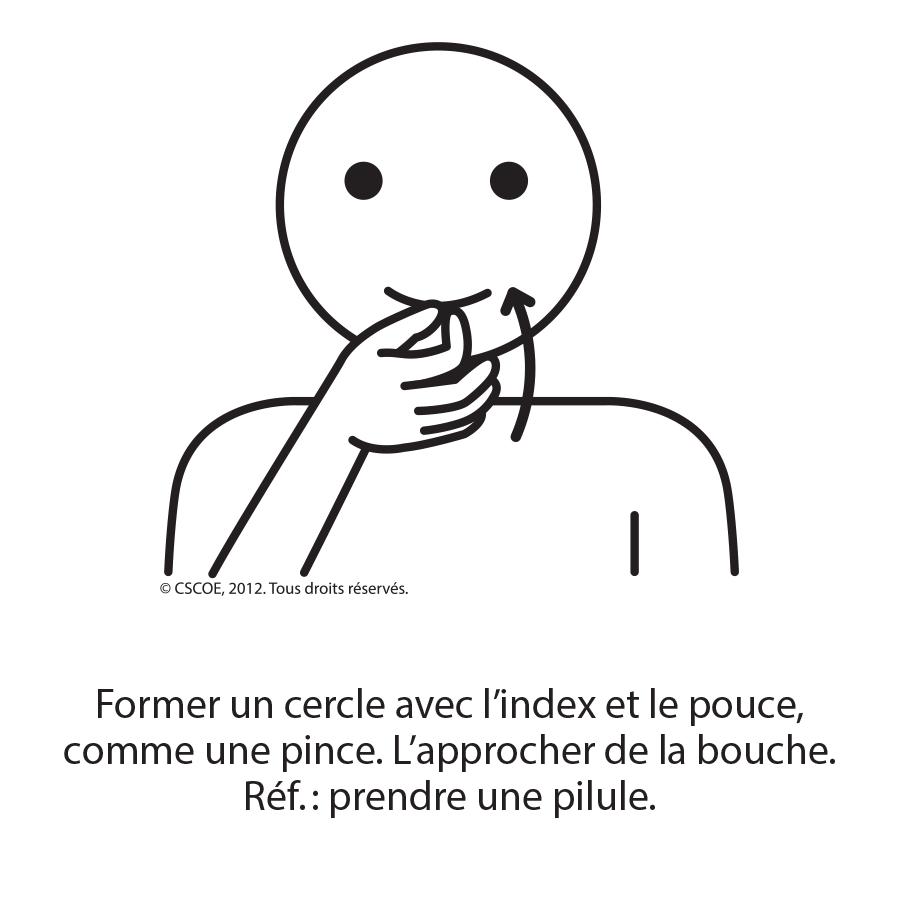 Remède_txt_NB