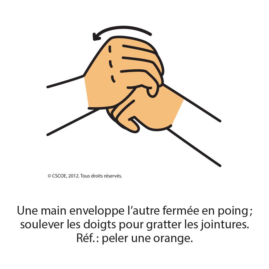 Orange_txt