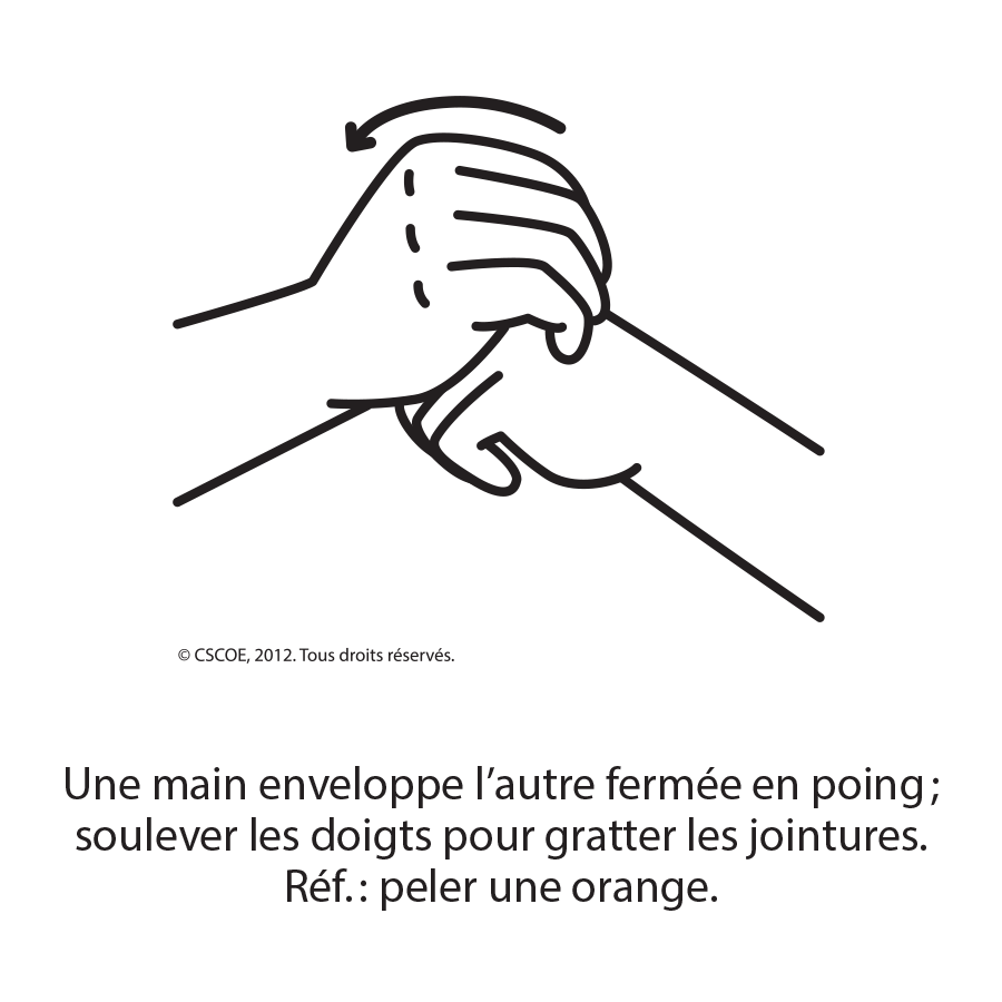 Orange_txt_NB