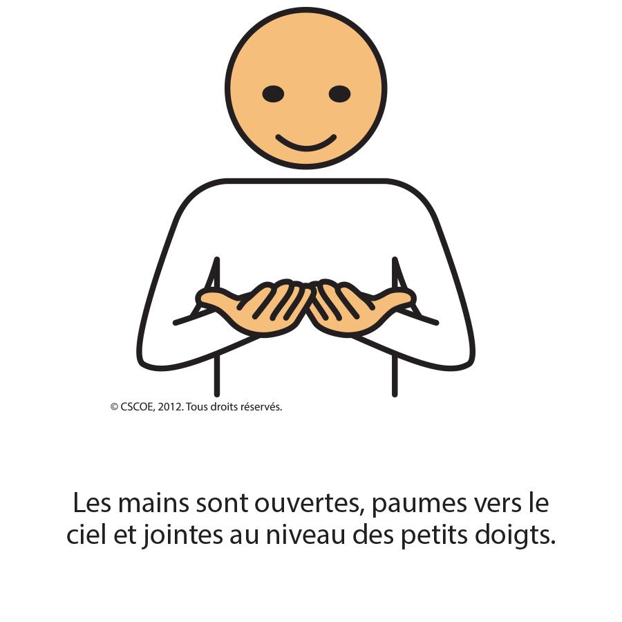 Français_txt