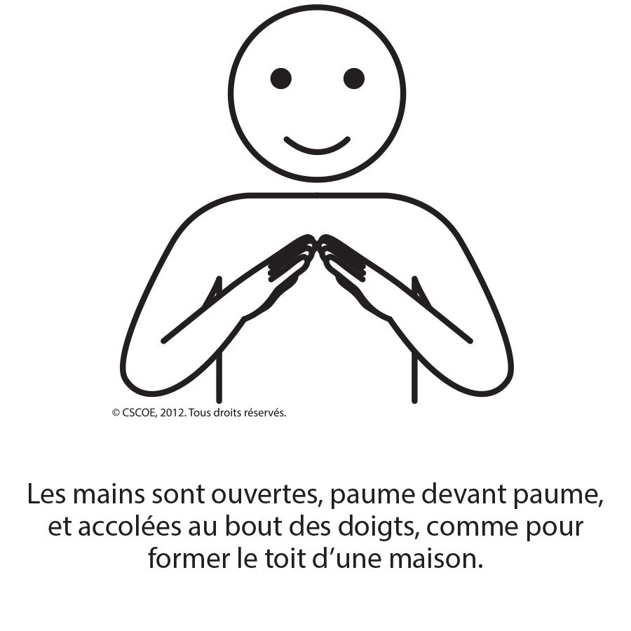 Maison_txt_NB
