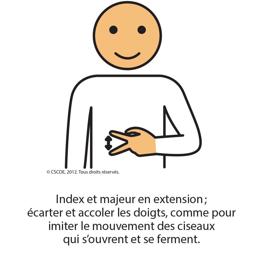 Ciseaux_txt
