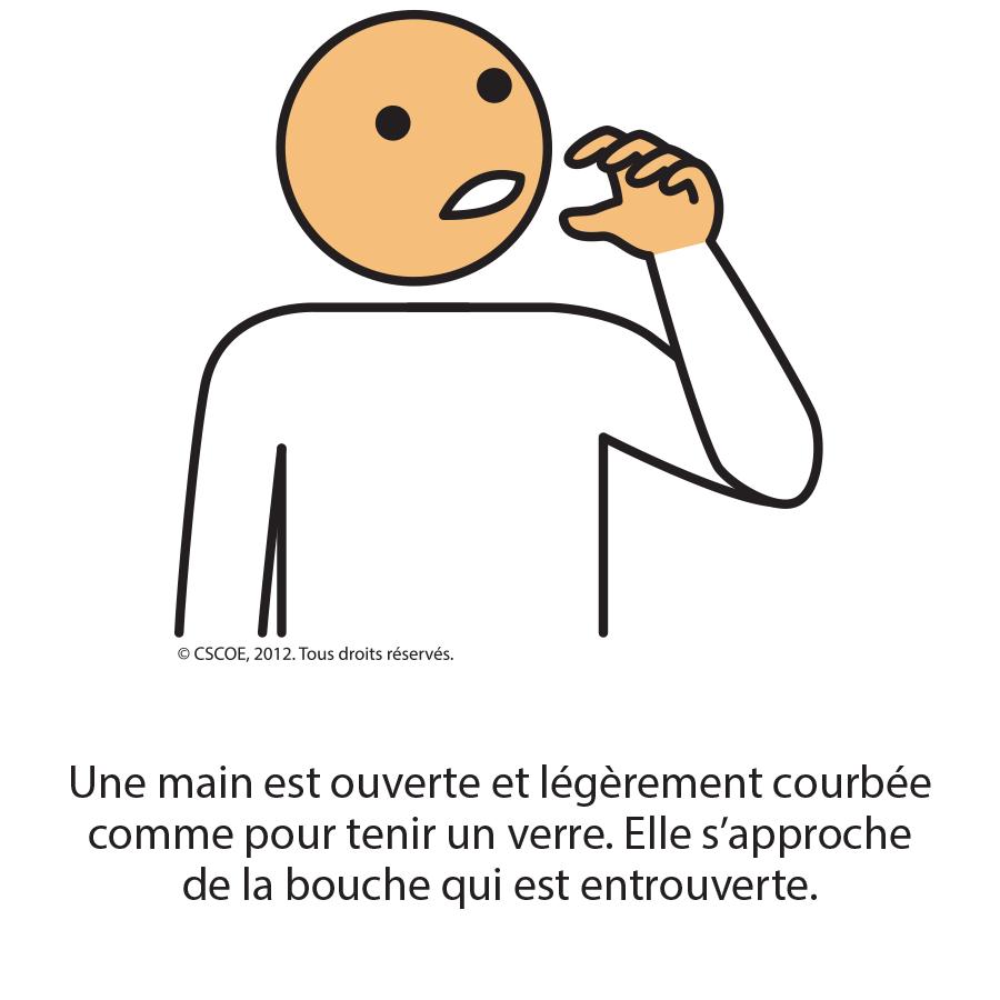 Boire_txt
