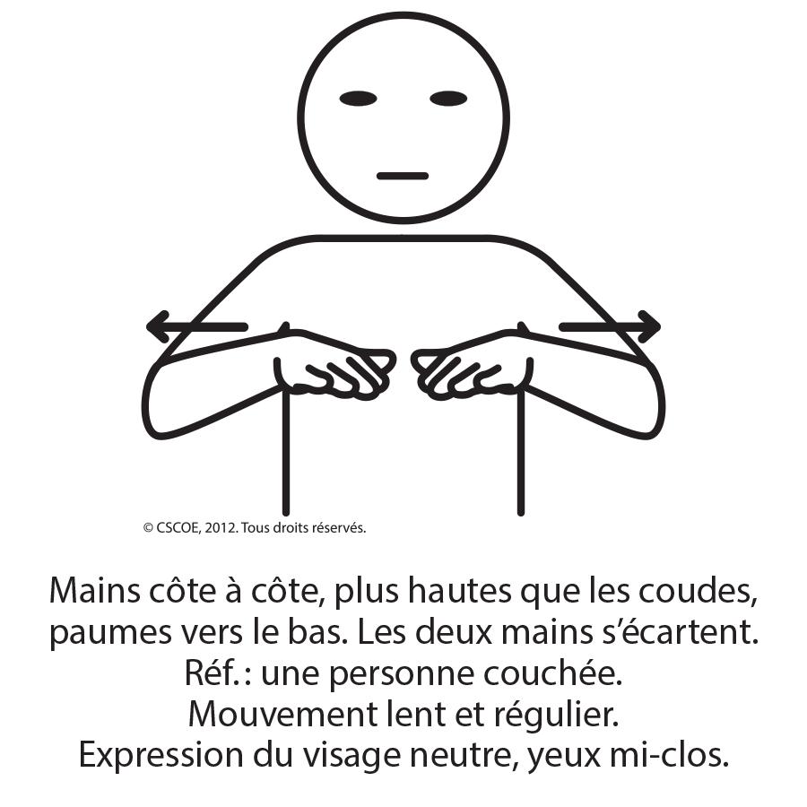 Couche_txt_NB
