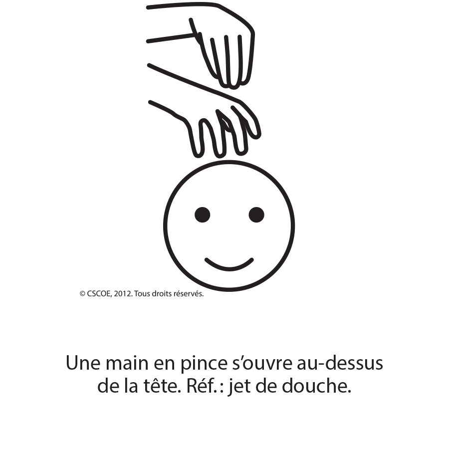 Douche_txt_NB