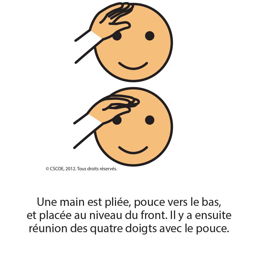 Garçon_txt