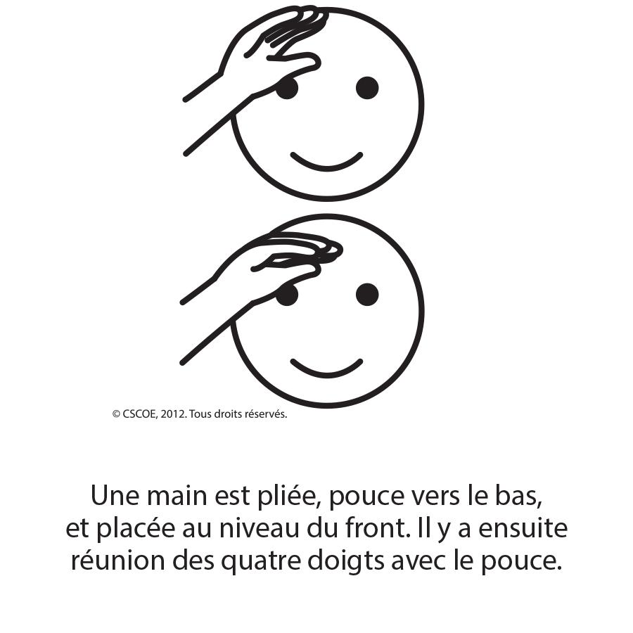 Garçon_txt_NB