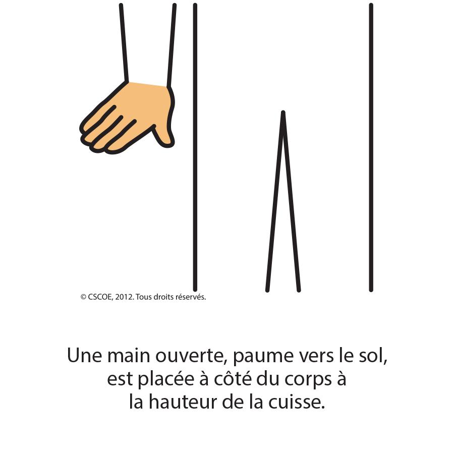 Petit_txt
