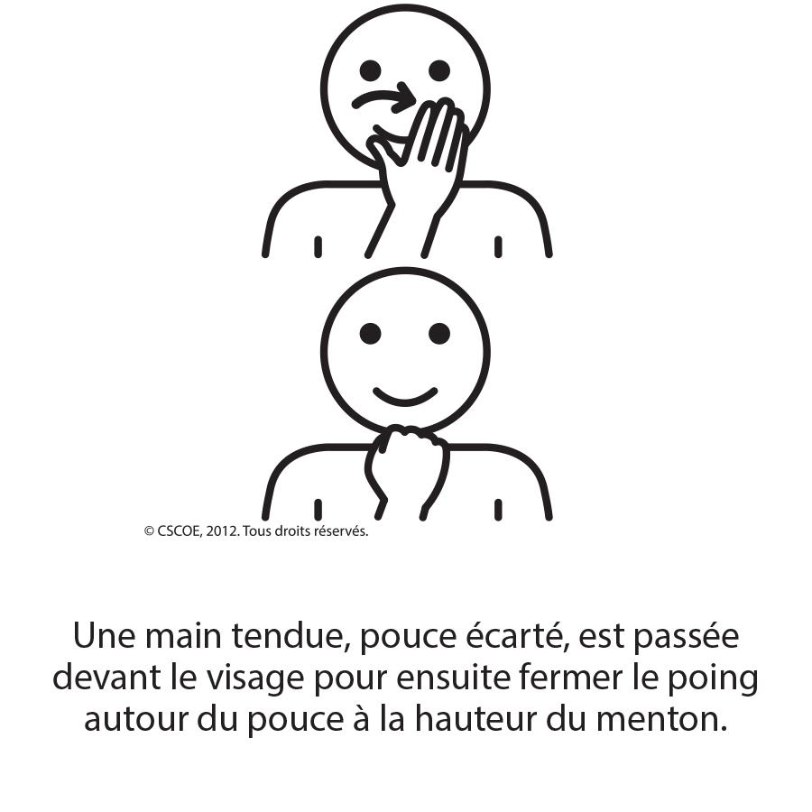 Beau_txt_NB