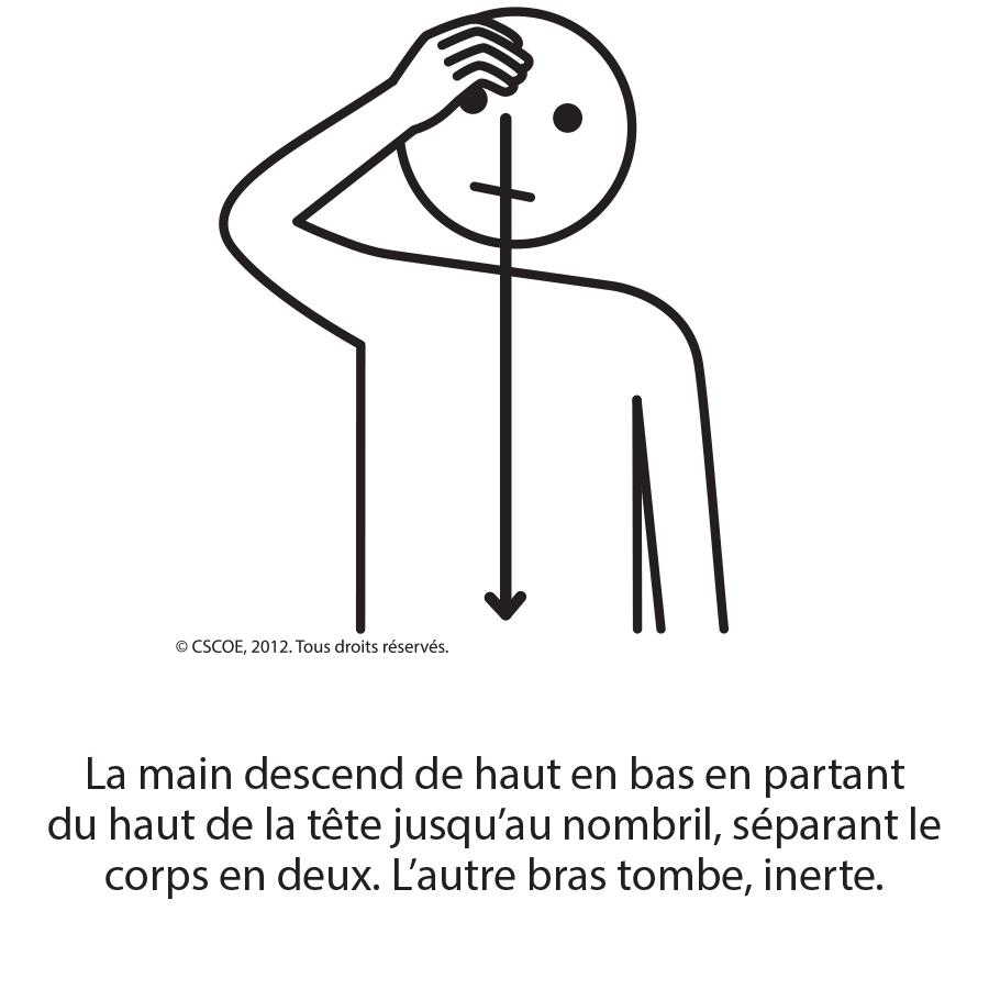 Paralysé_txt_NB