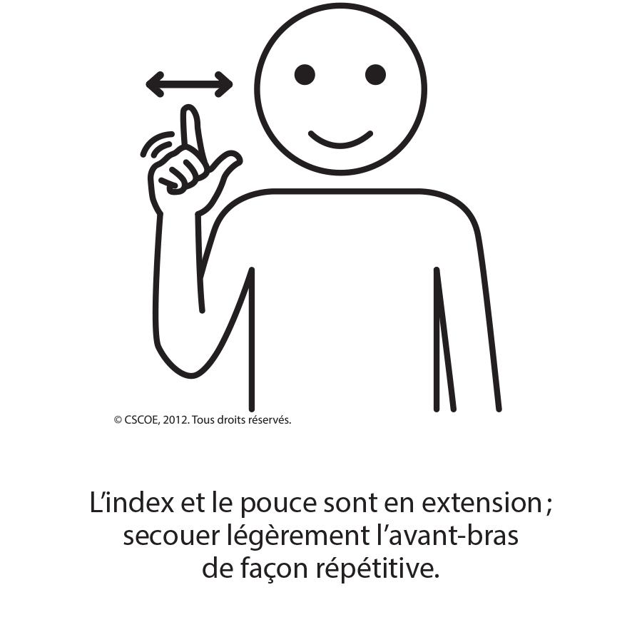 Lundi_txt_NB