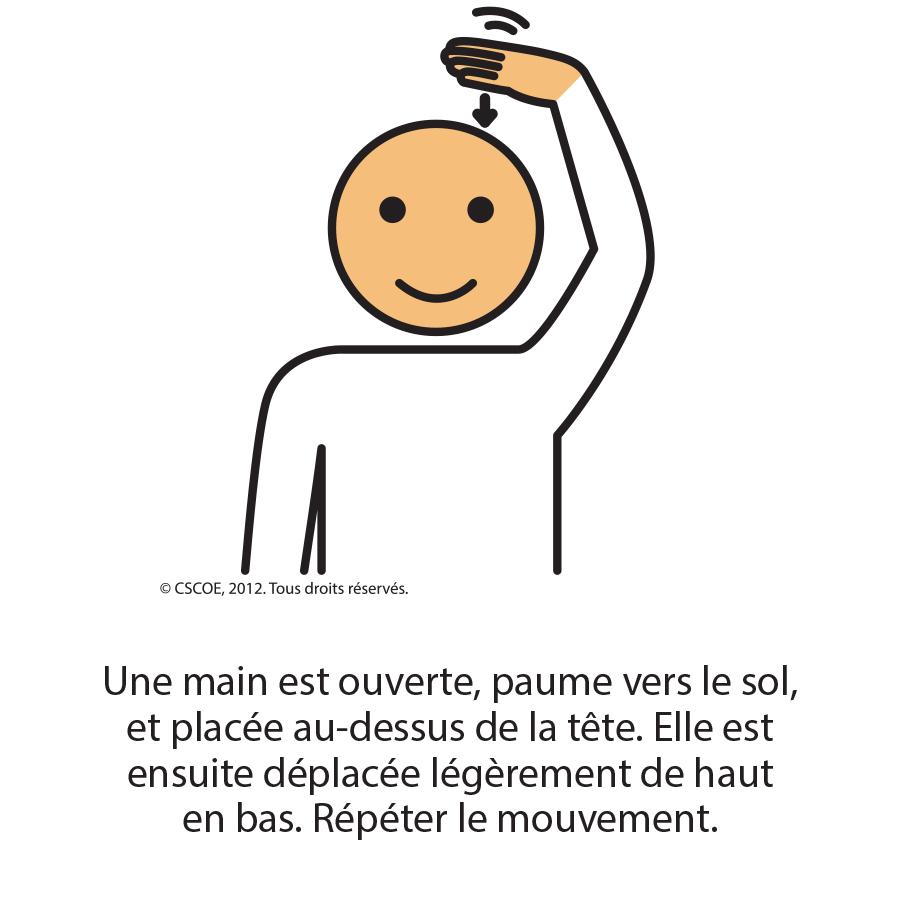 Chapeau_txt