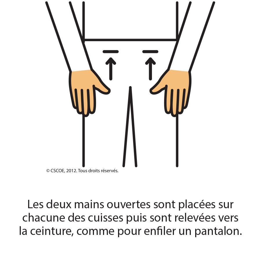 Pantalon_txt
