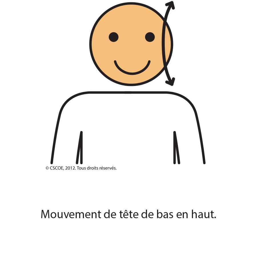 Oui1_txt