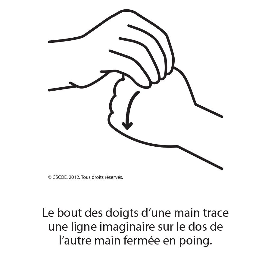 Croissant_NB
