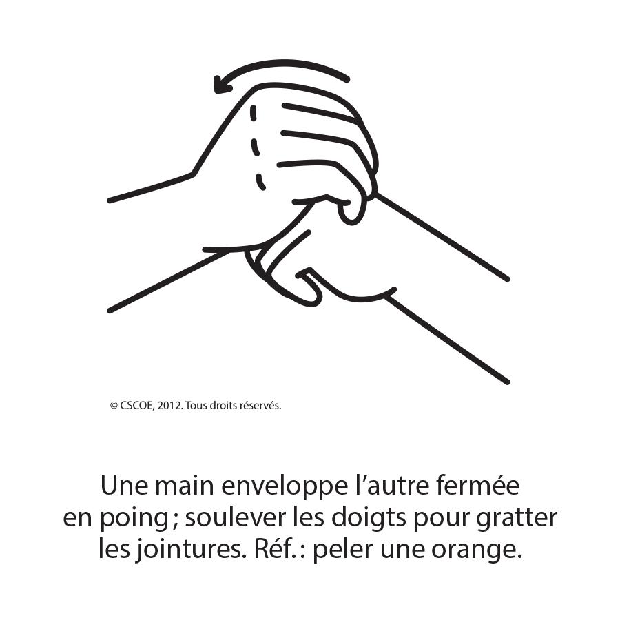 Orange_NB