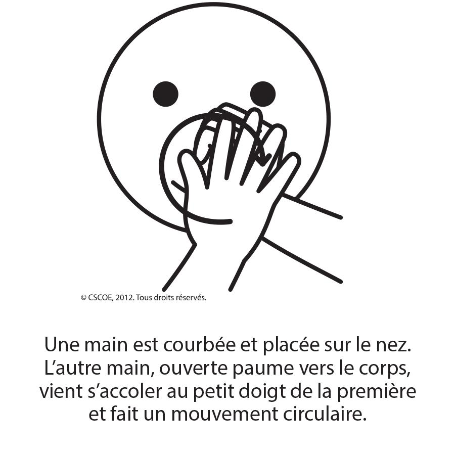 Cochon_txt_NB