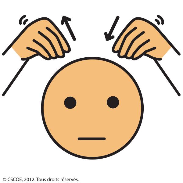Encephalogramme