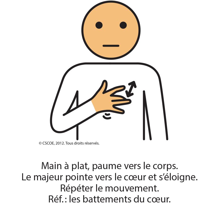 Coeur_txt
