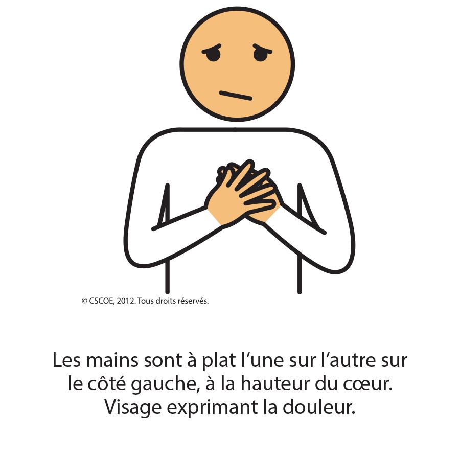 Malaise cardiaque_txt
