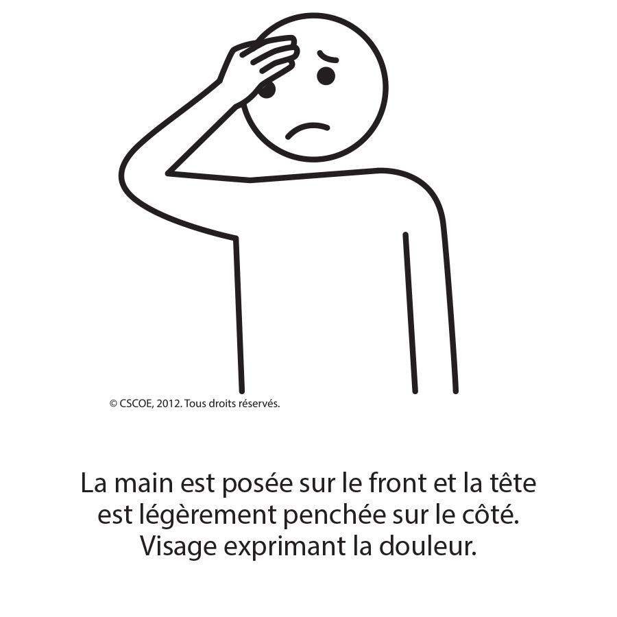 Migraine_txt_NB