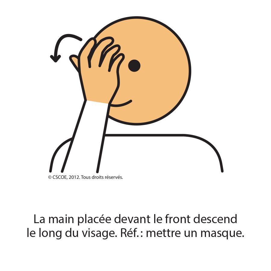 Masque_txt
