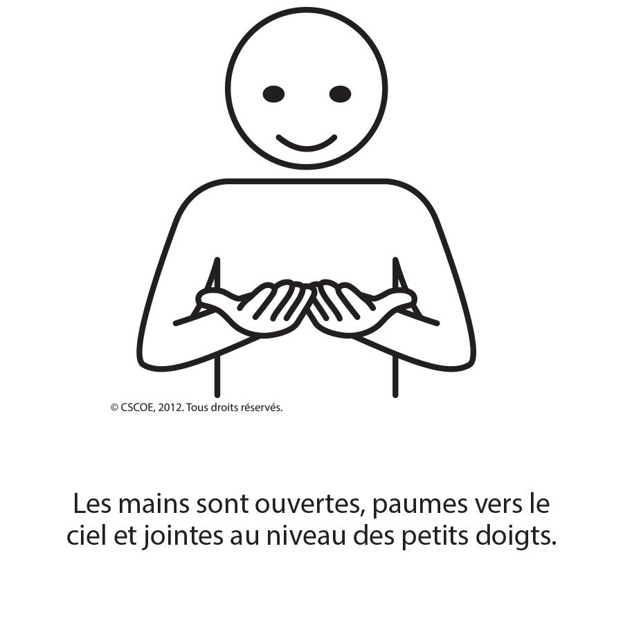 Français_txt_NB