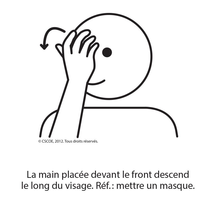 Masque_txt_NB