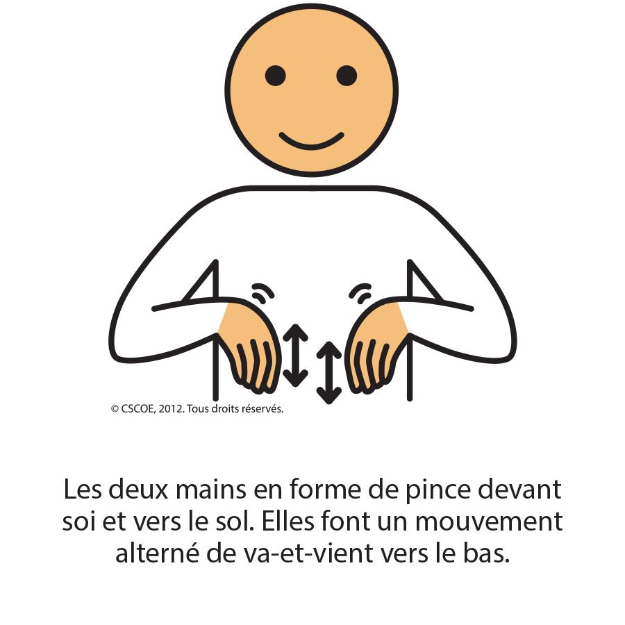Casse-tête_txt