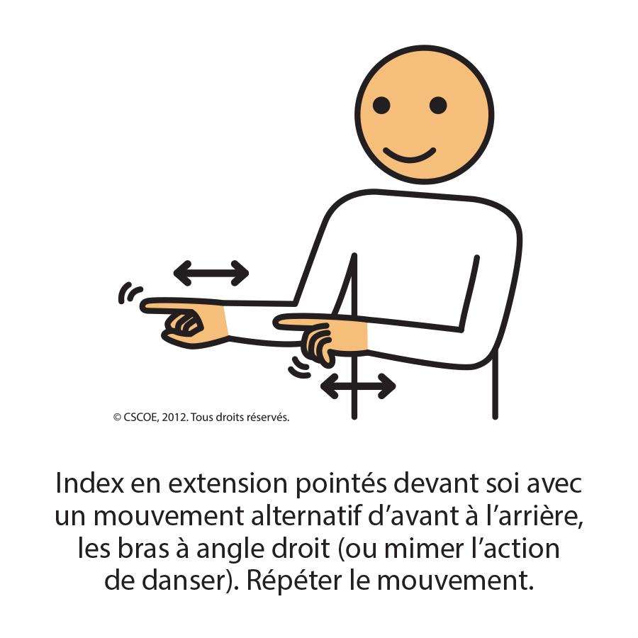 Danser1_txt