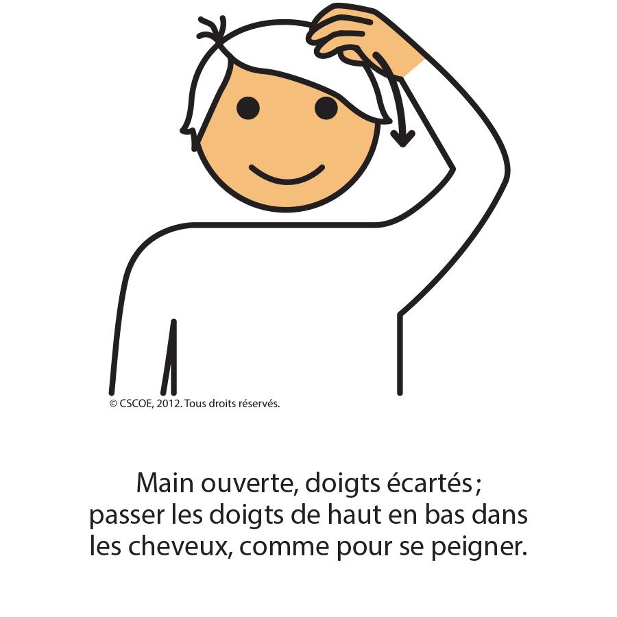 Peigner_txt