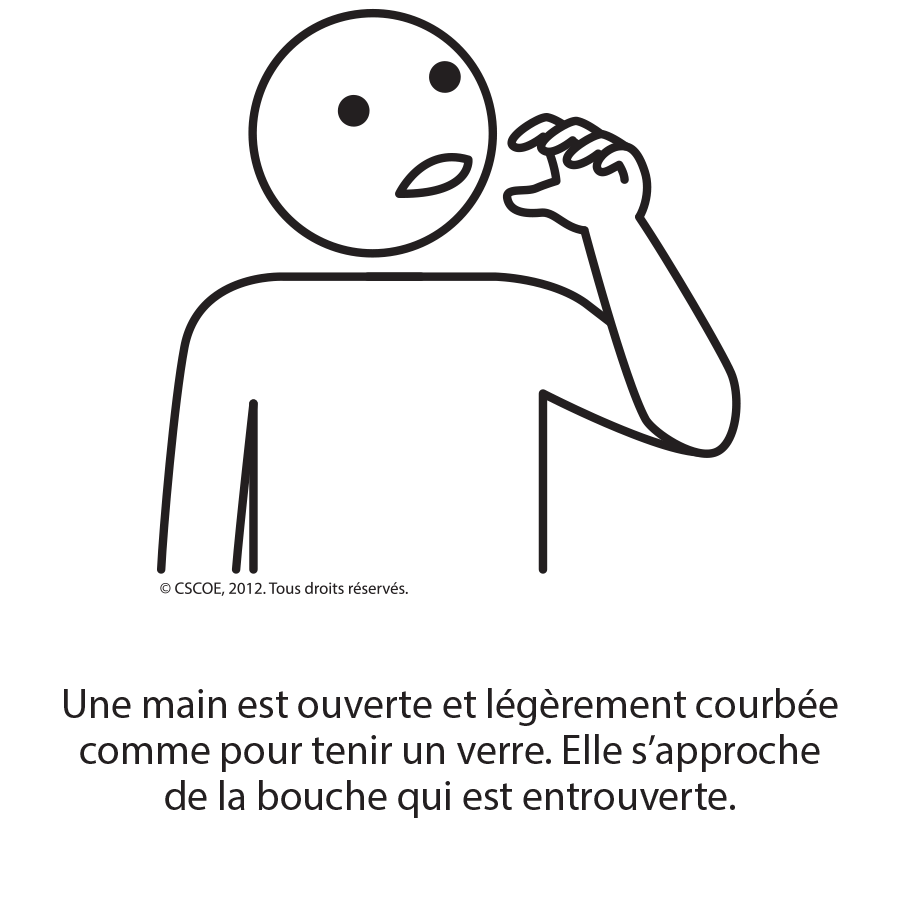 Boire_txt_NB