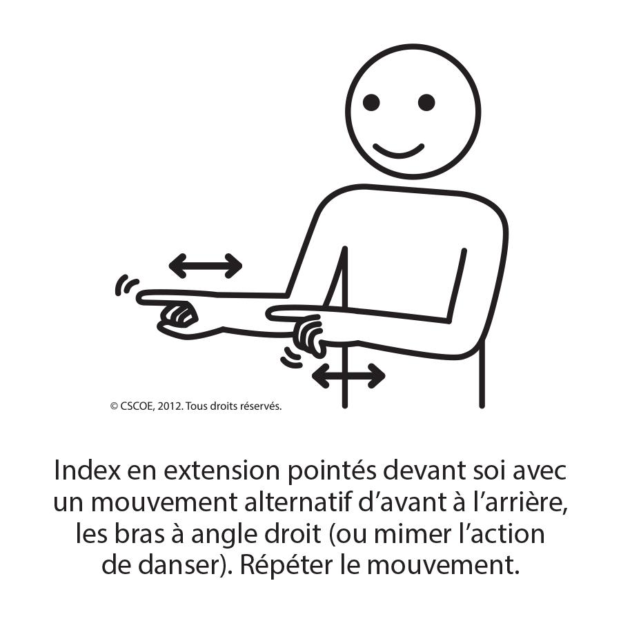 Danser1_txt_NB