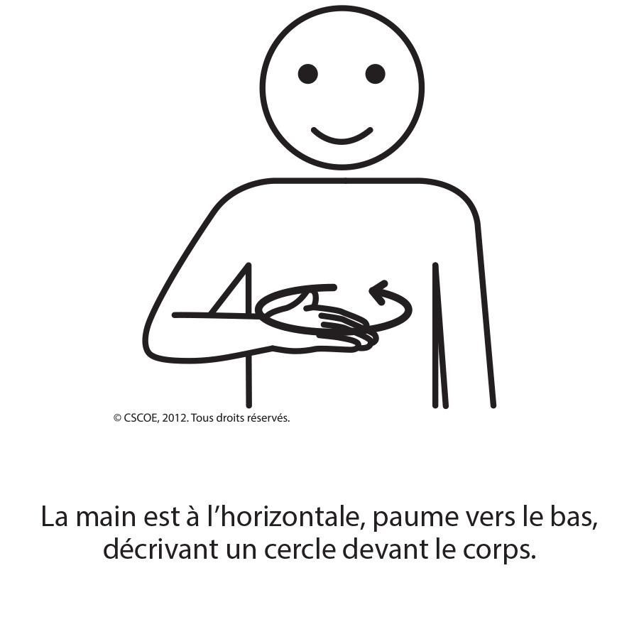 Tout_txt_NB