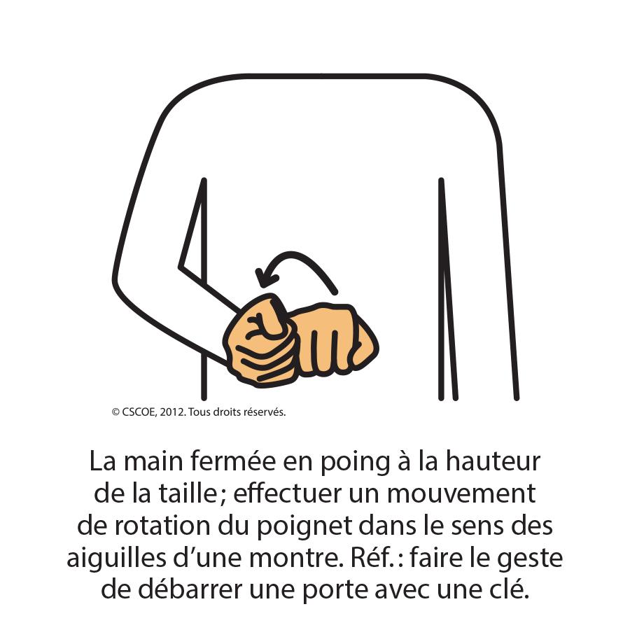 Clé_txt