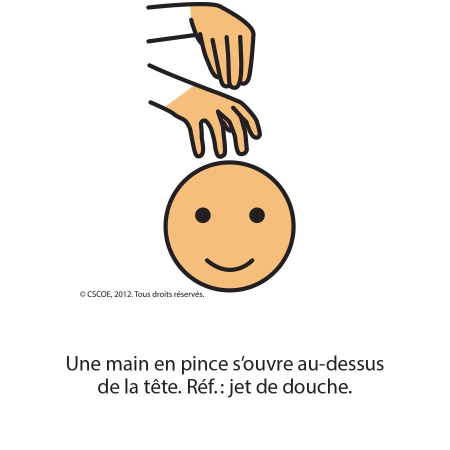 Douche_txt