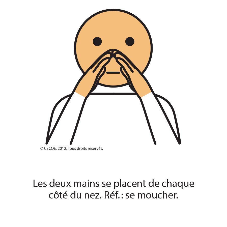 Mouchoir_txt