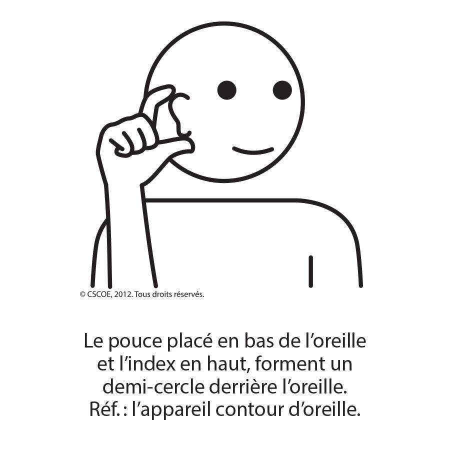 Appareil auditif_NB