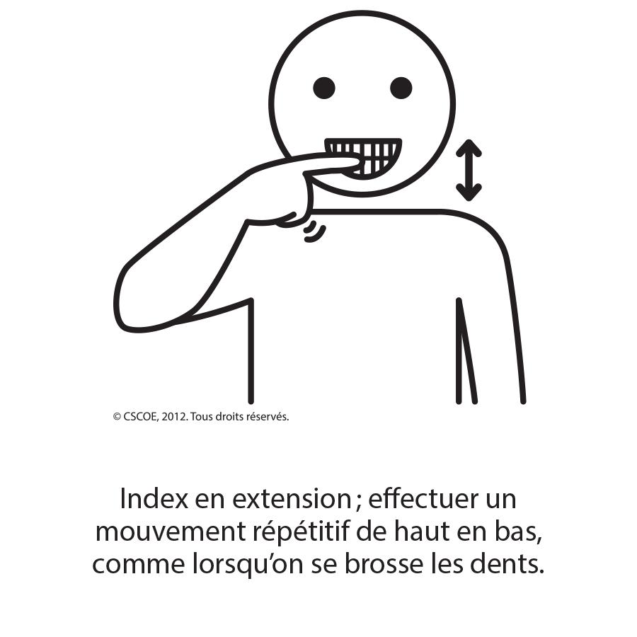 Brosse à dents_txt_NB