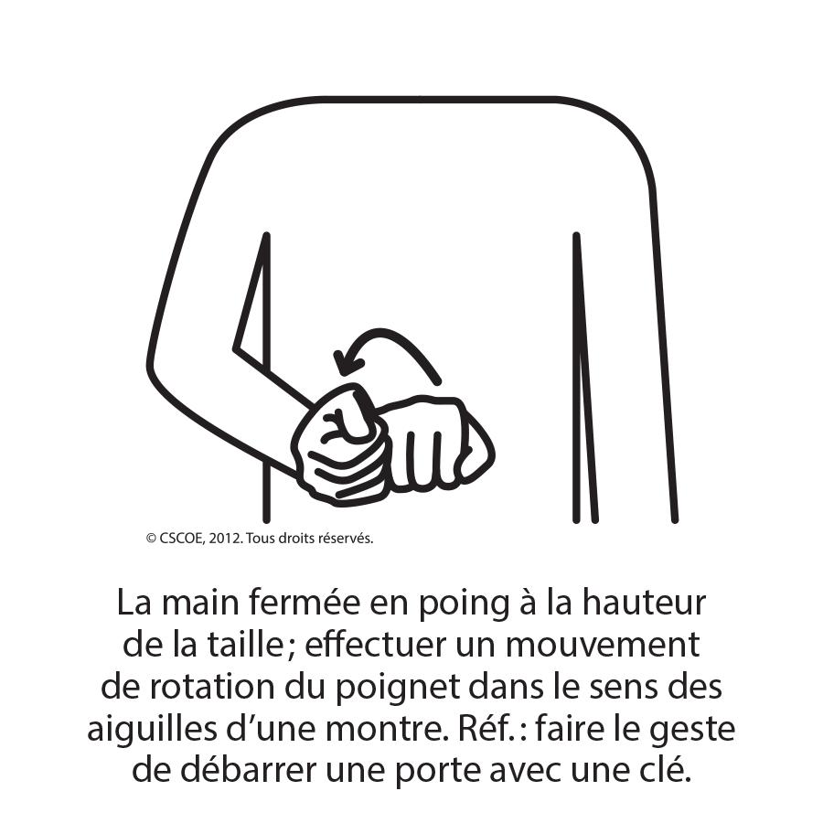 Clé_txt_NB