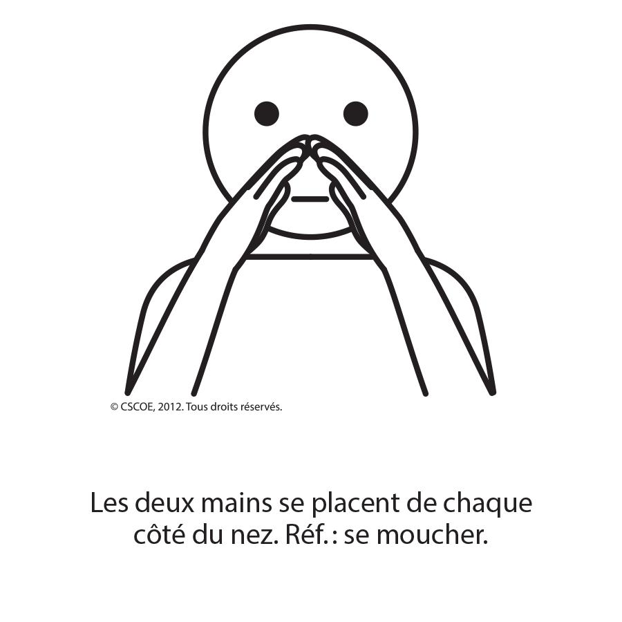 Mouchoir_txt_NB