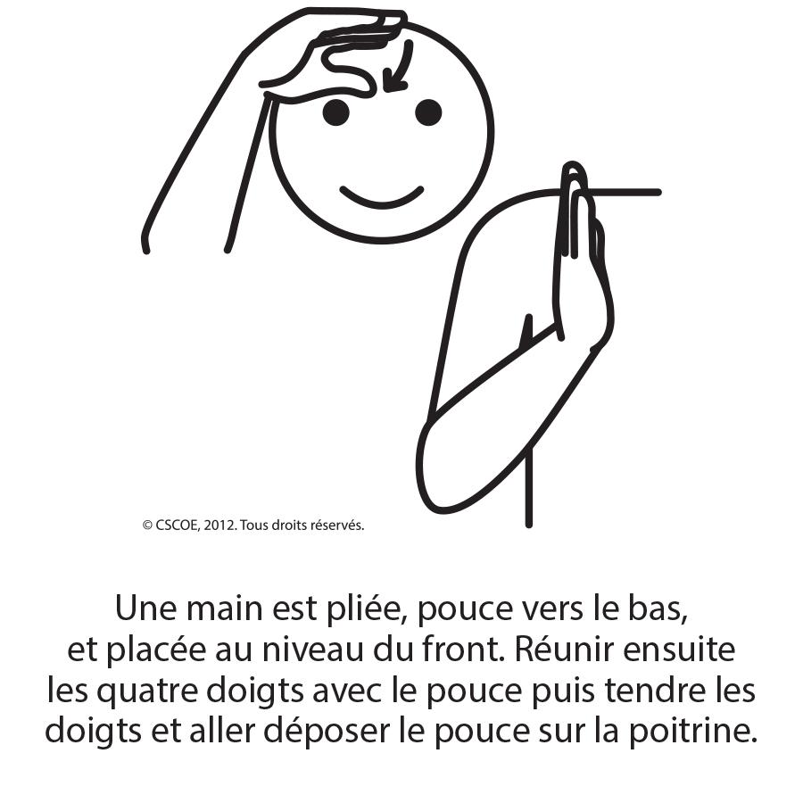 Monsieur_txt_NB