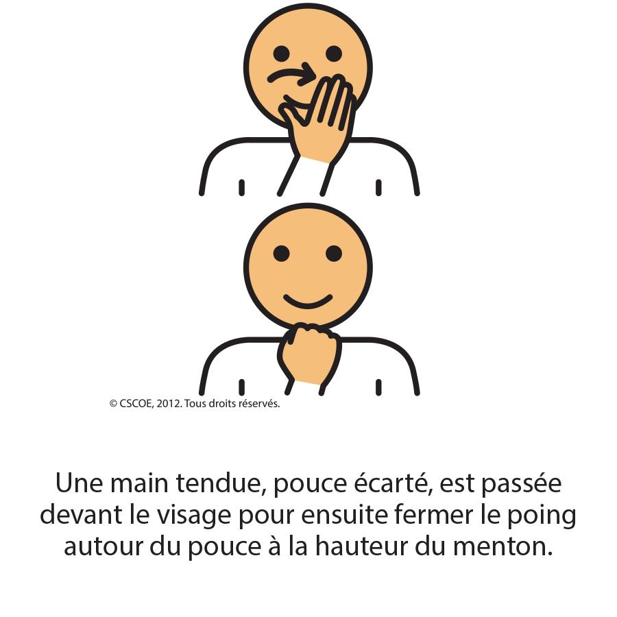 Beau_txt