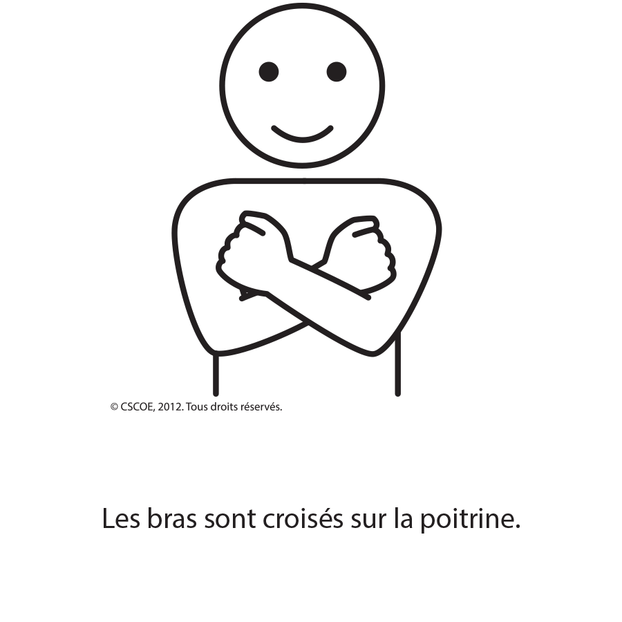 Amour_txt_NB