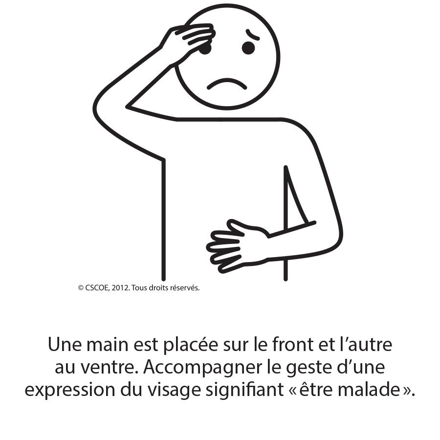 Malade_txt_NB